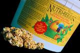 Nutri-Berries Classic (Nuts) 1,47 Kilo_