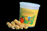 Nutri-Berries Classic (Nuts) 284 gram_
