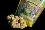 Nutri-Berries Garden Veggie (Vegetable) 284 gram_