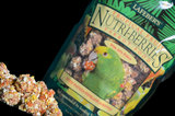 Nutri-Berries Tropical (Fruit) 284 grams_