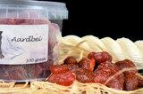 Aardbeien 300 gram_