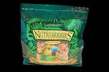 Nutri-Berries Tropical (Fruit) 1,36 Kilo_