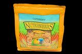 Nutri-Berries Garden Veggie (Vegetable) 1,36 Kilo_
