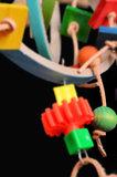 Papegaaienspeelgoed algemeen