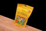 Action Nutri-Berries Quintet Klein_